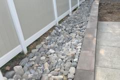 Drainage-Solution