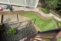 Retaining-Wall-Walkway