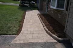 stone-sidewalk
